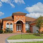 Jacksonville and Orlando Property Management