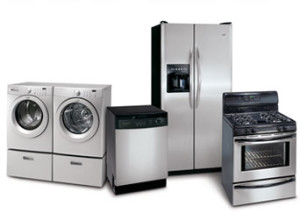 appliances.148194556_std