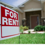 What is the real reason  renters rent?